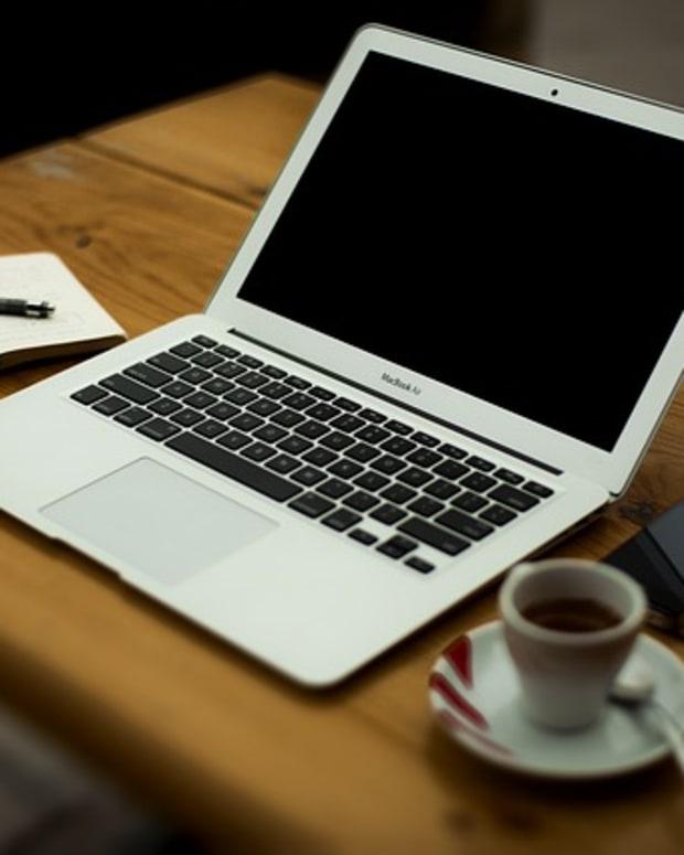 blogguestpost