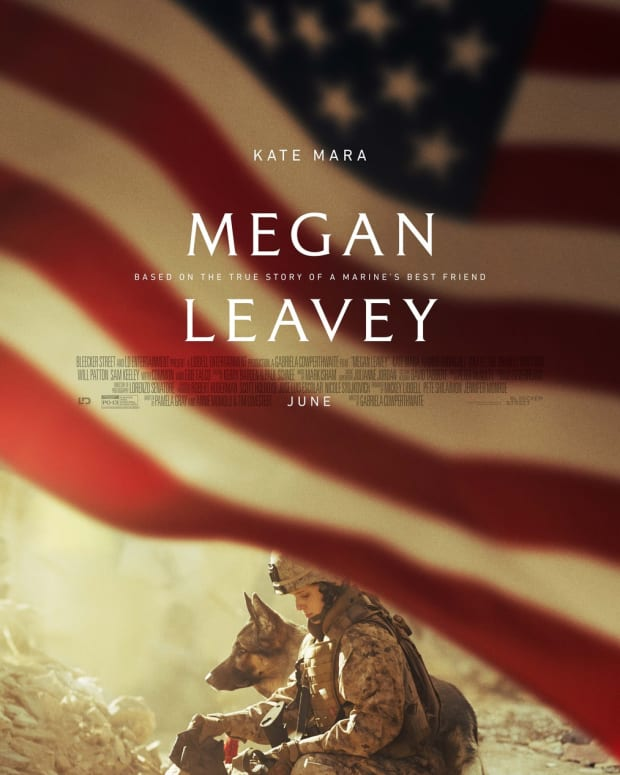 vault-movie-review-megan-leavey