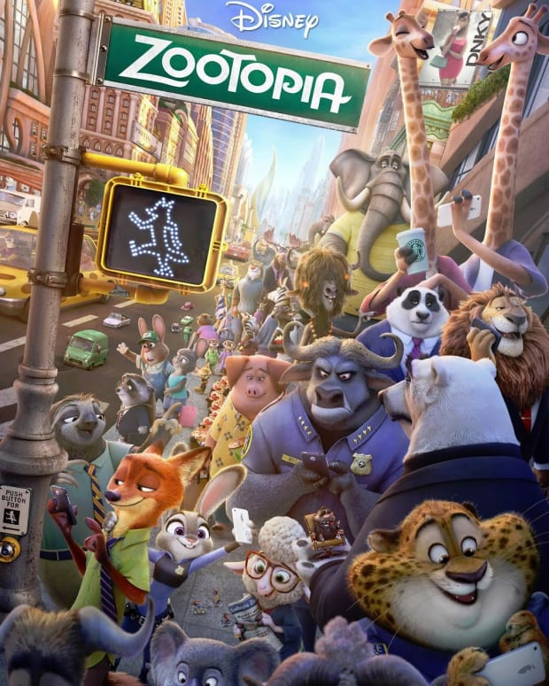 should-i-watch-zootopia