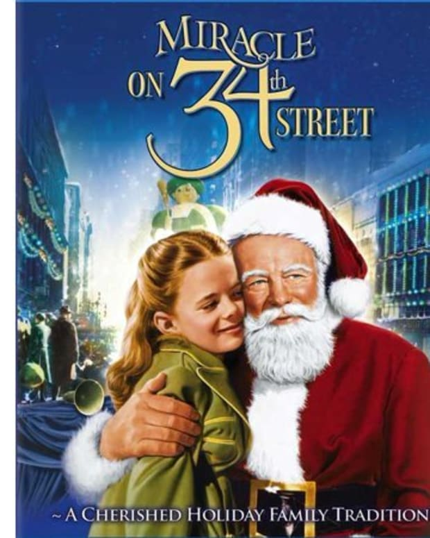 miracle-on-34th-street-1947-will-make-you-believe-in-santa-again