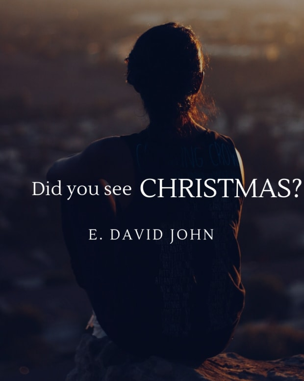 did-you-see-christmas