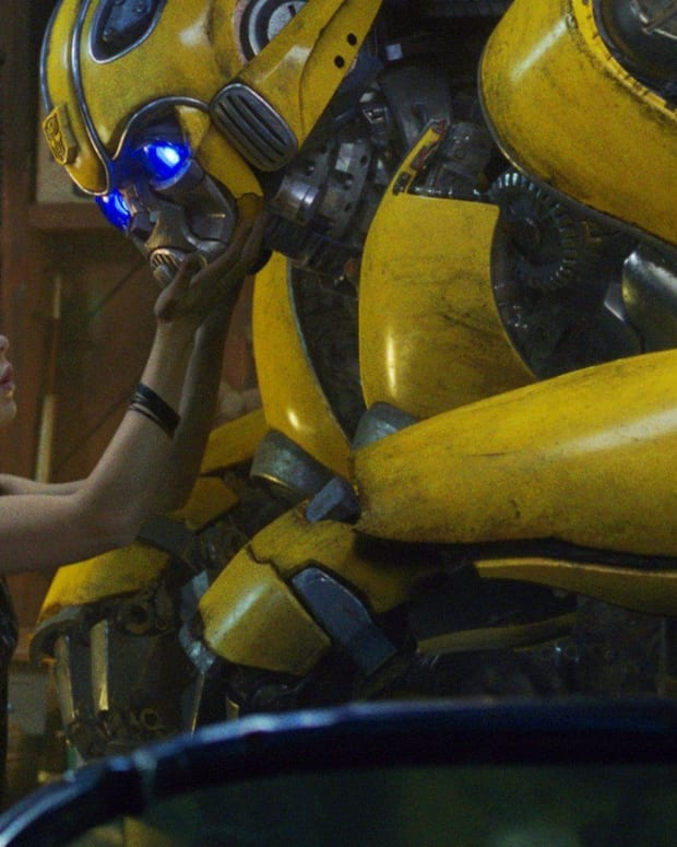 bumblebee-is-the-best-transformers-movie-hear-me-out
