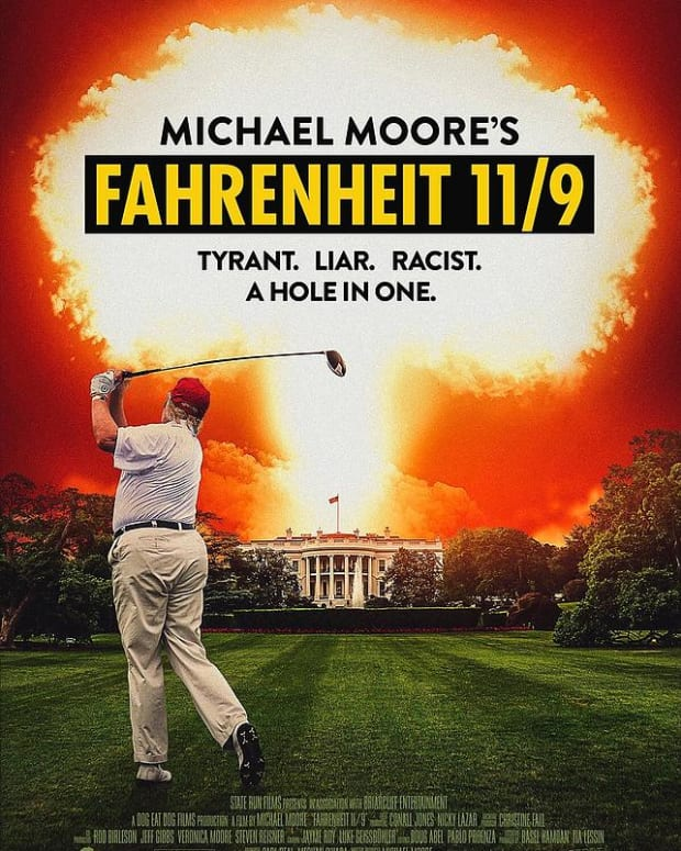 fahrenheit-119-2018-movie-review