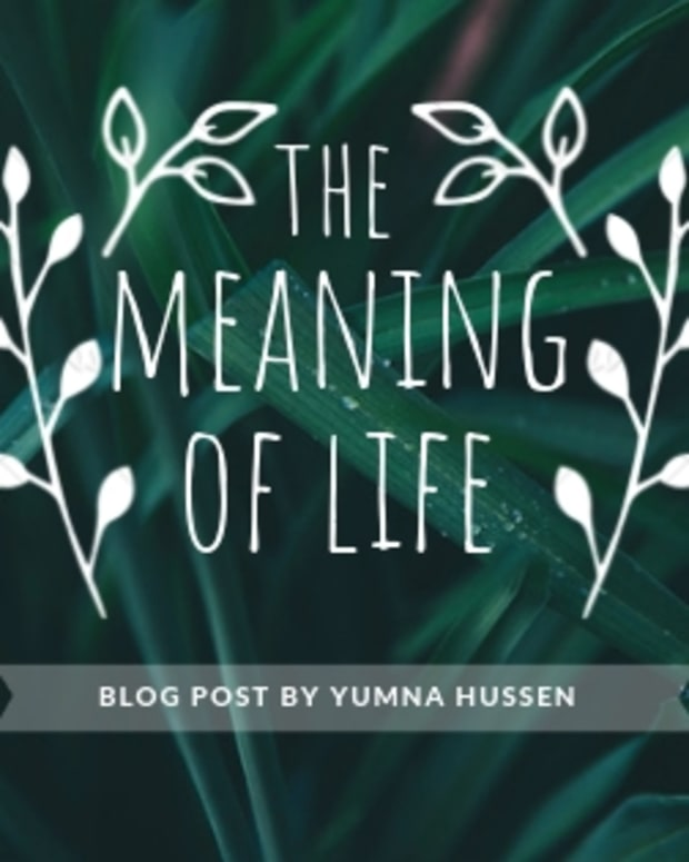 death-poem-by-yumna-hussen