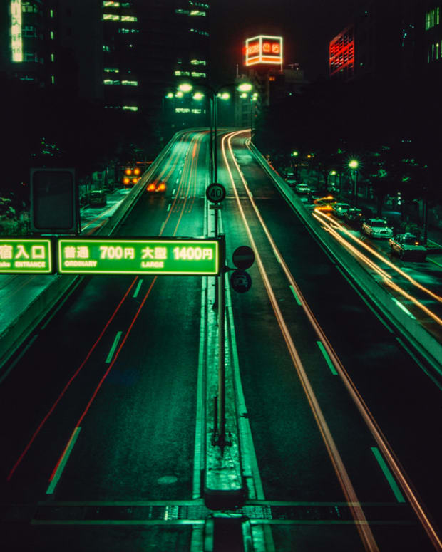 20-words-to-learn-before-moving-to-japan