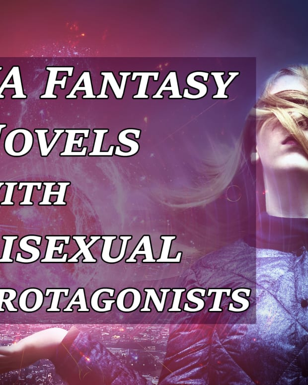 6-ya-fantasy-novels-with-bisexual-protagonists