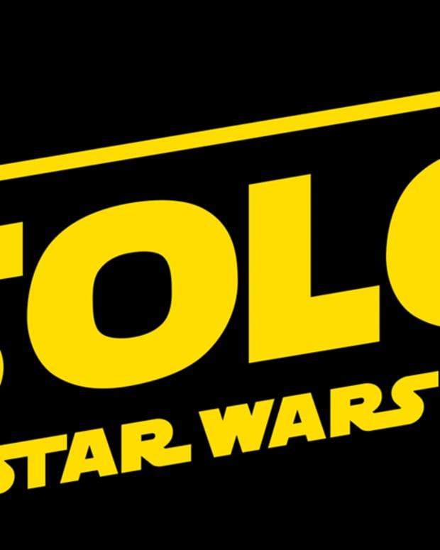 solo-a-star-wars-story-a-stellar-review