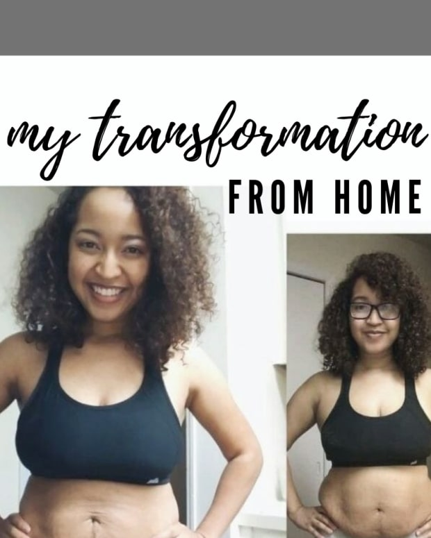 my-postpartum-weight-loss-and-transformation
