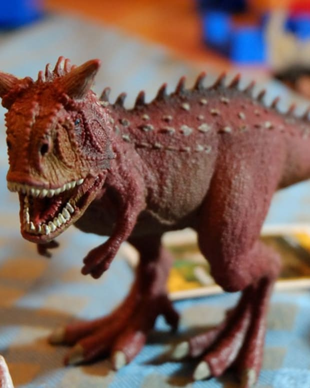 ferdinand-and-the-dinosaurs-a-ya-sci-fi-short-story-chapter-9