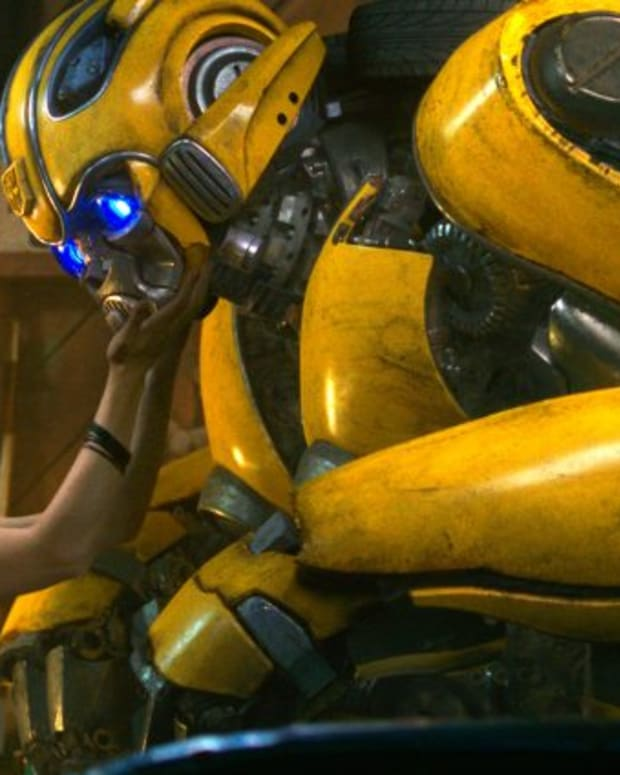 bumblebee-alecs-movie-review