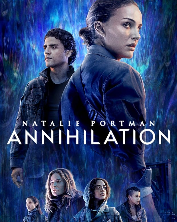 movies-like-annihilation