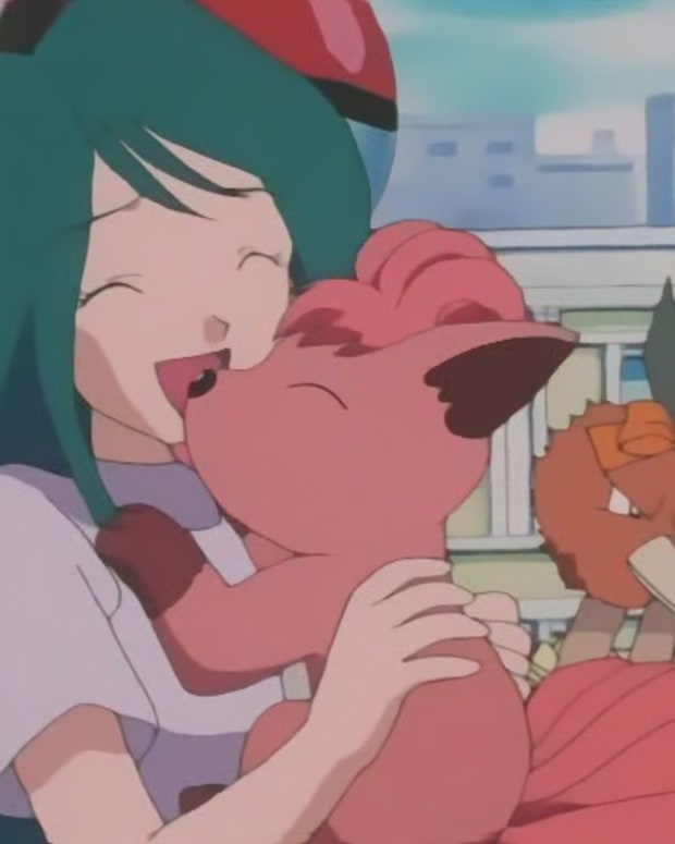 girls-who-actually-like-brock-in-pokemon