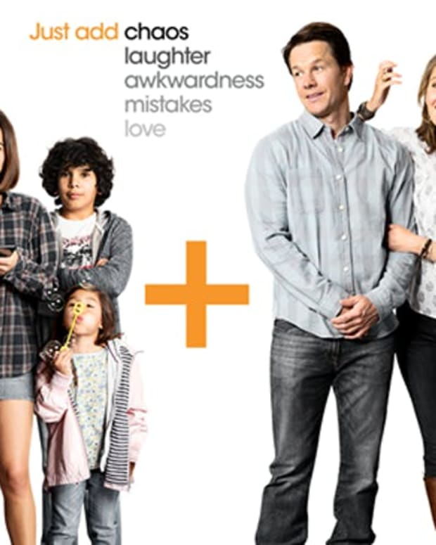 instant-family-2018-movie-review