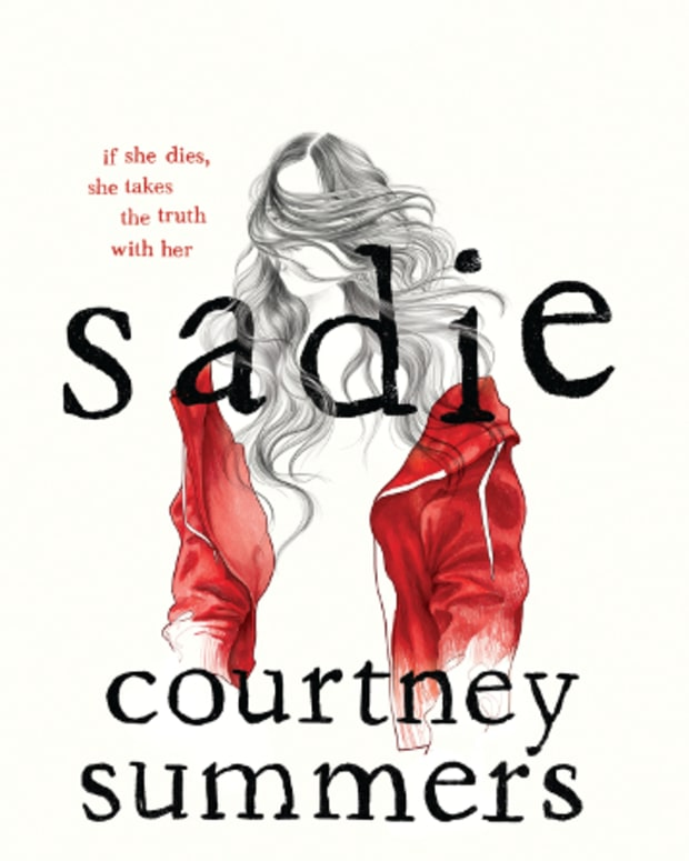 sadie-book-review
