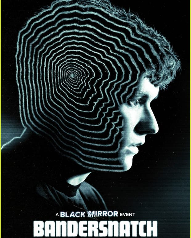 black-mirror-bandersnatch-2018-movie-review