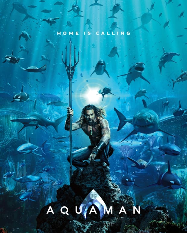 aquaman-film-review