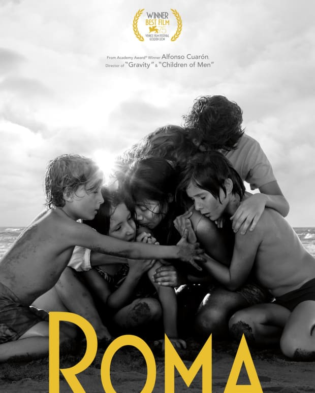 roma-film-review