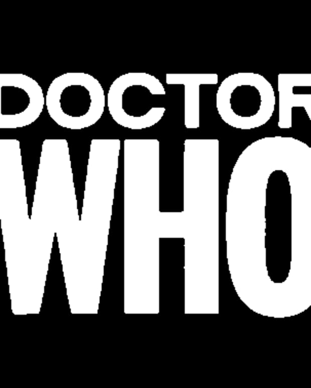 doctor-who-season-1-episode-2-review