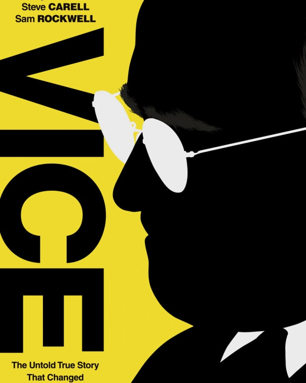 vice-movie-review