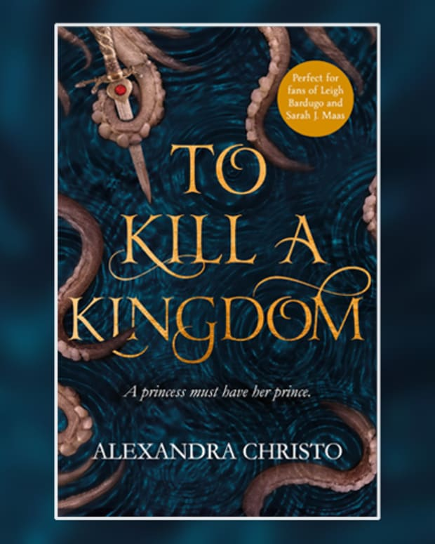 to-kill-a-kingdom-book-review