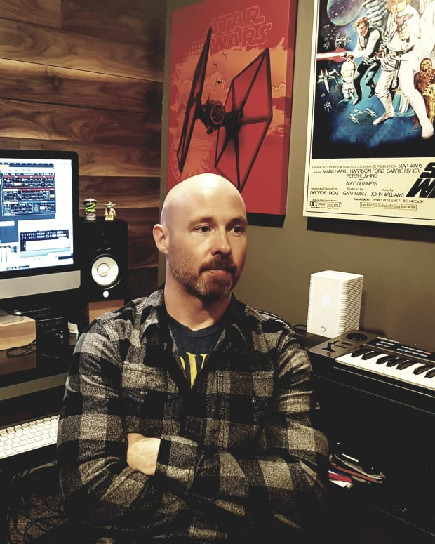an-interview-with-canadian-synthwave-band-baldhero-van-whelan