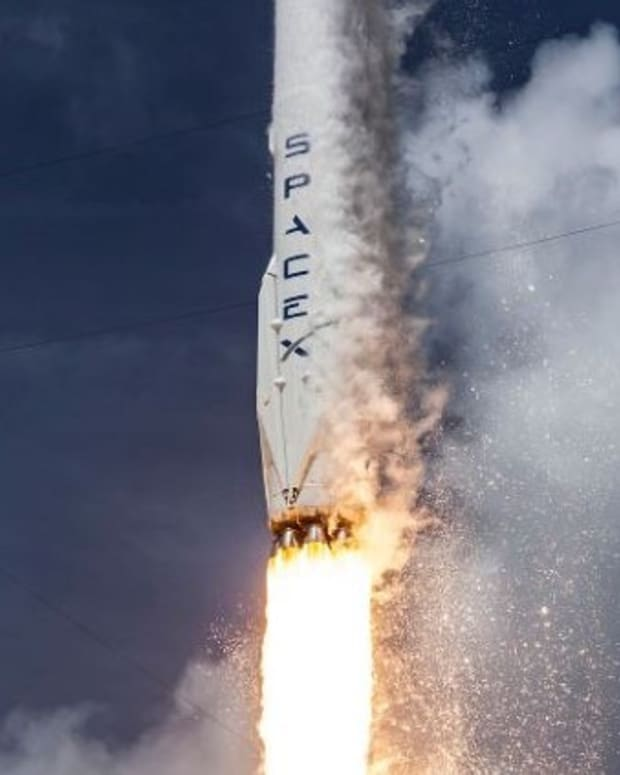 a-marketing-lesson-from-spacex
