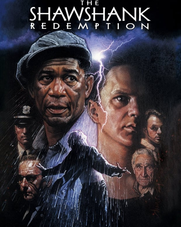 movies-like-the-shawshank-redemption