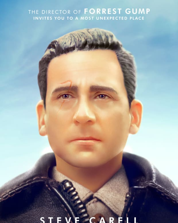welcome-to-marwen-movie-review