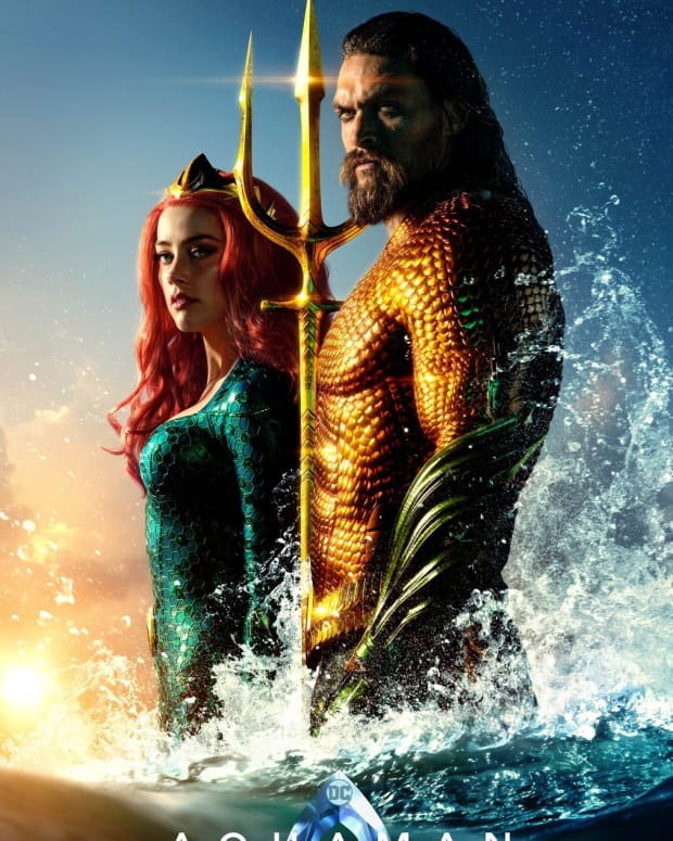 movie-review-aquaman