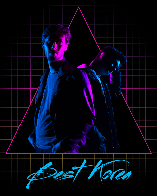an-interview-with-us-synthwave-duo-best-korea