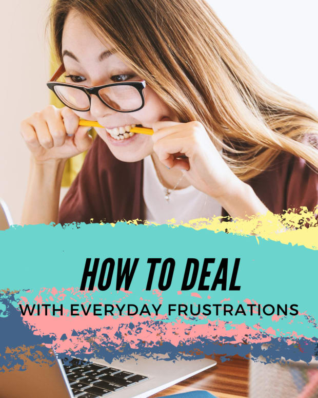 how-to-deal-with-normal-everyday-frustration