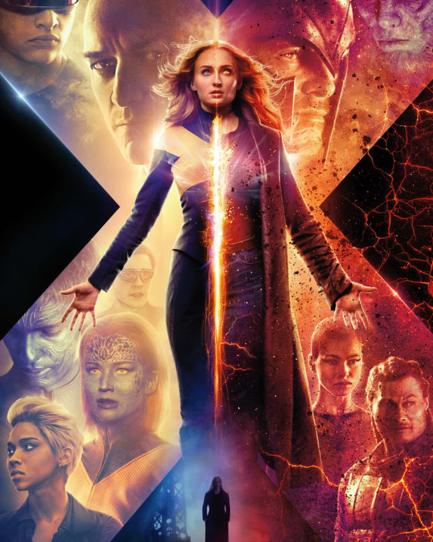movie-review-dark-phoenix
