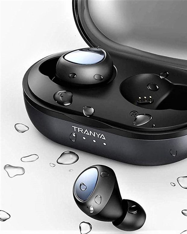 product-review-tranya-wireless-bluetooth-headphones