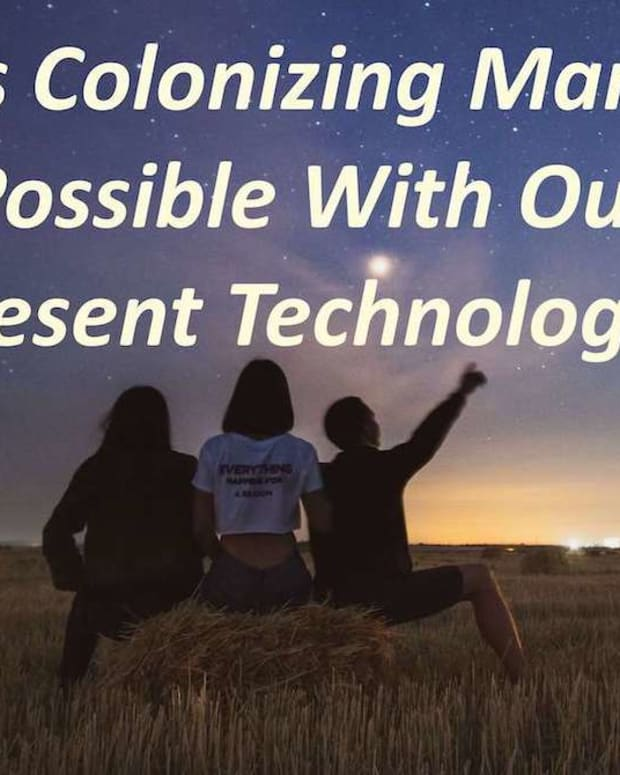 humans-colonizing-mars