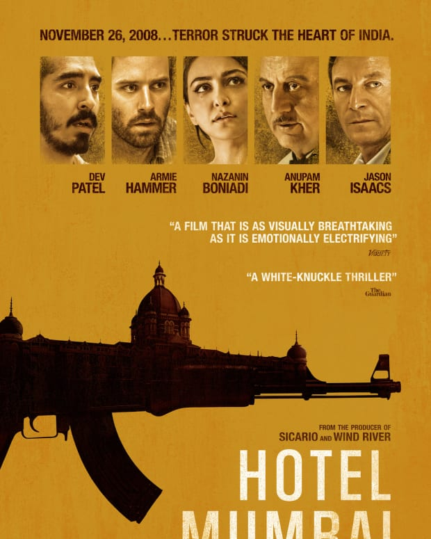 hotel-mumbai-movie-review