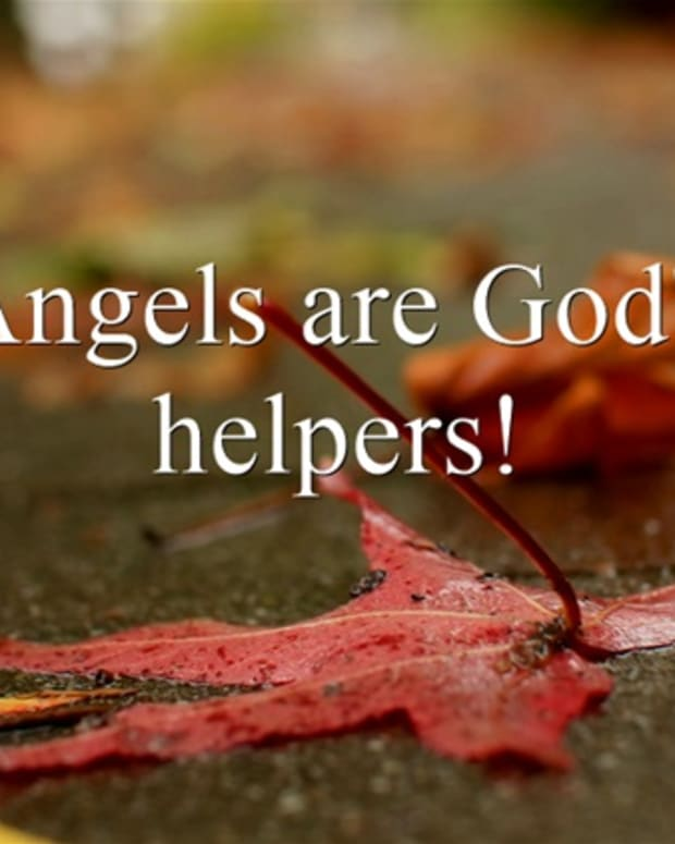 angels-what-you-should-know-about-those-spiritual-beings
