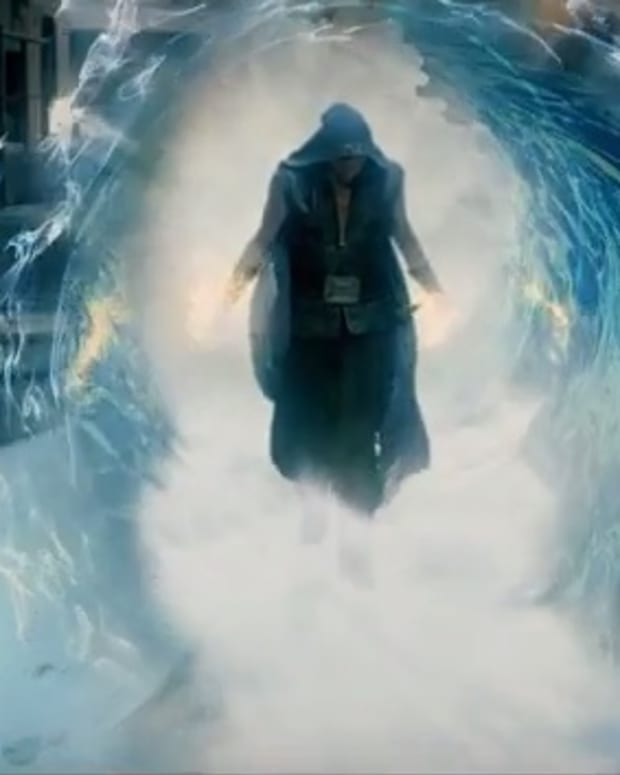 five-great-short-fantasy-films
