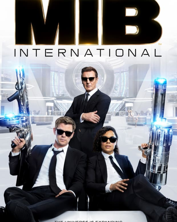 men-in-black-international-film-review