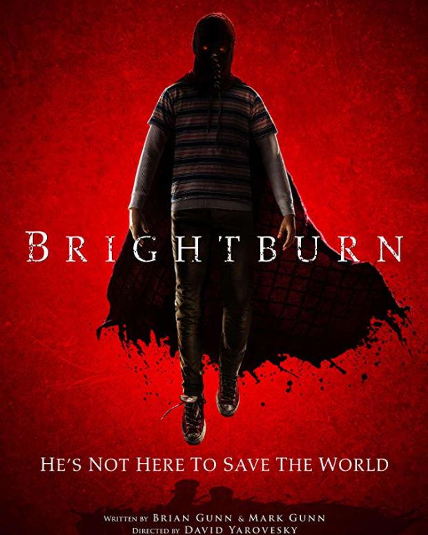 brightburn-2019-a-super-duper-movie-review