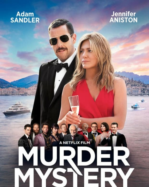 movie-review-murder-mystery