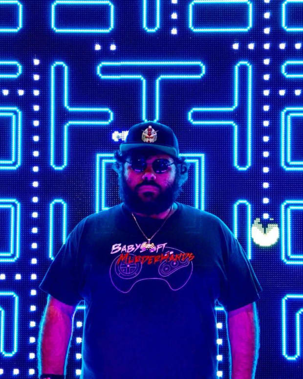 an-interview-with-electronic-music-producer-mercurius-fm