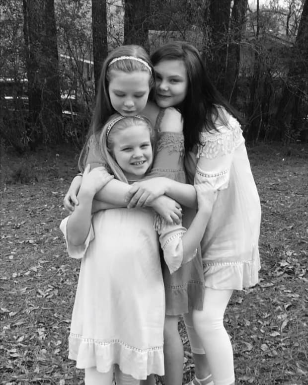 an-open-letter-to-my-middle-school-aged-daughters