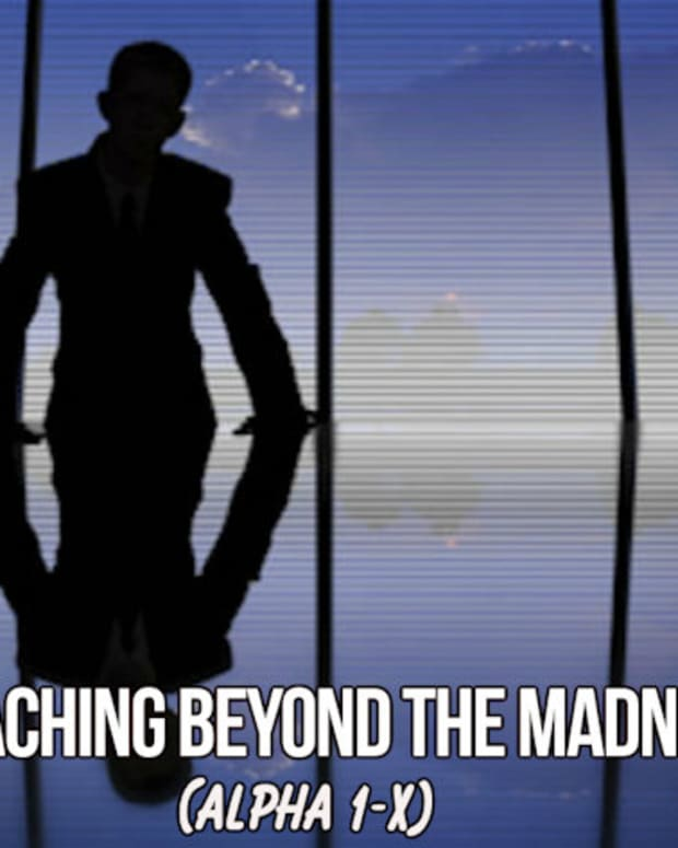 reaching-beyond-the-madness-2