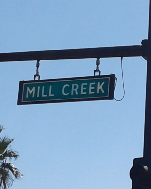 bakerfields-ghost-of-mill-creek-park