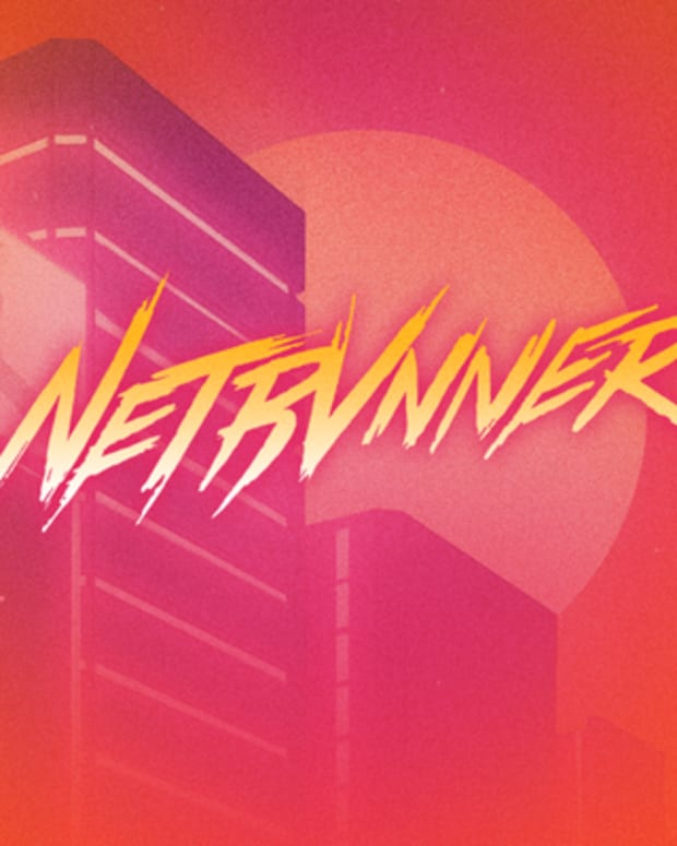 synthfam-interview-canadian-synthwave-producer-netrvnner
