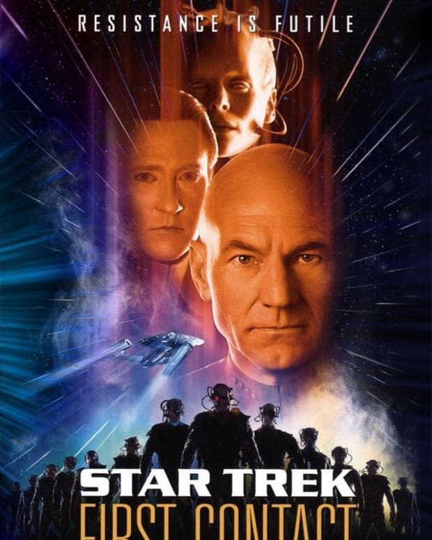 should-i-watch-star-trek-first-contact