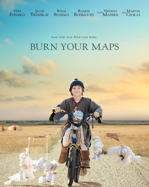 movie-review-burn-your-maps