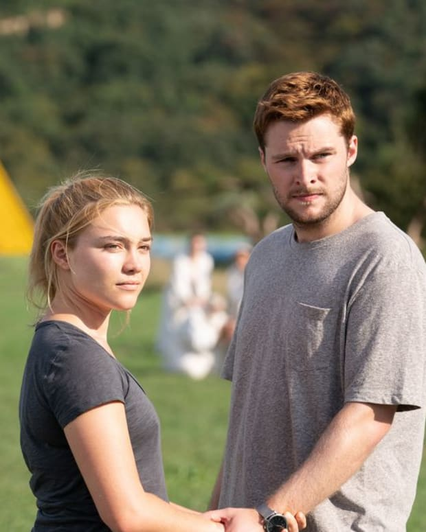 midsommar-2019-review