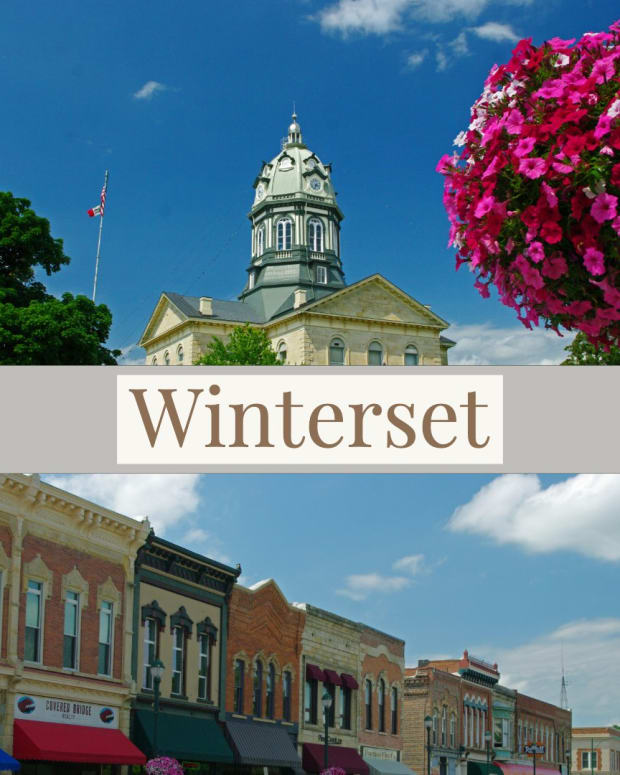 wandering-through-winterset