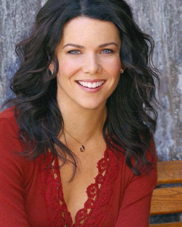 lorelai-gilmores-top-ten-outfits-on-gilmore-girls